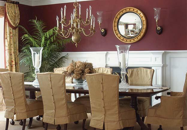 Long Island Interior Design Betsy Pascucci